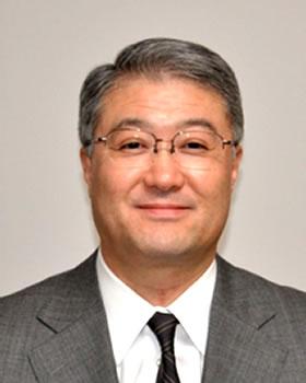田中 正則 臨床教授