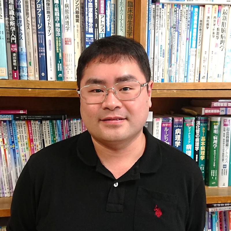 後藤慎太郎
